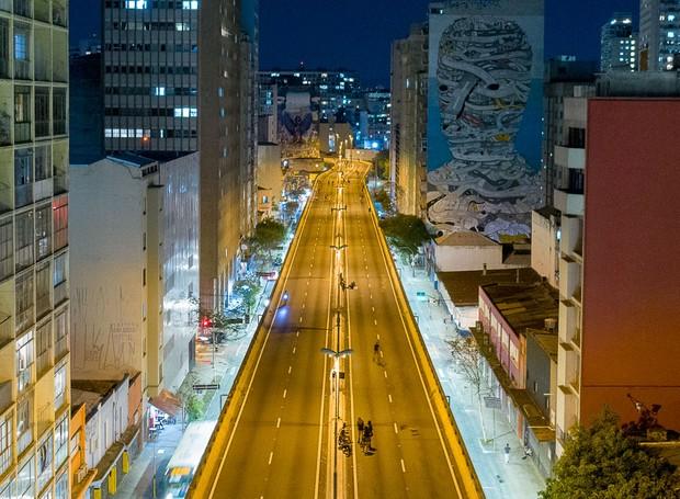 Conheça 10 lugares em São Paulo para Tirar Fotos