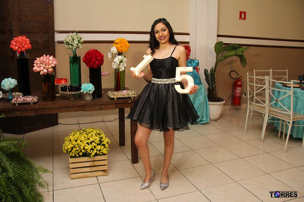Maria Eduarda – 10/08/2019